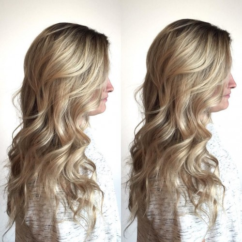 hair_bymorganmccall-blended_ombre-ash-blonde-balayage-dark-roots