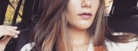 hairapeutictammy-caramel-balayage