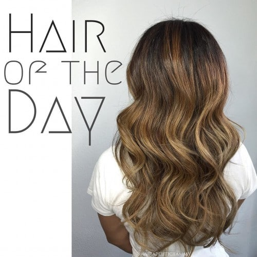 hairapeutictammy_-balayage-tortoiseshell-hand-painted-highlights