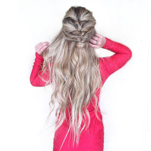hairby_chrissy-French-braid-half-up