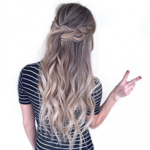 hairby_chrissy-different-braided-hairstyles
