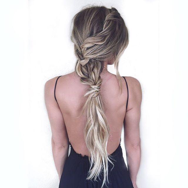 hairby_chrissy-mermaid-braids