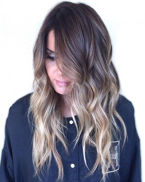 hairby_chrissy_-ombre waves
