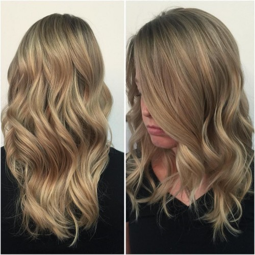 hairbyallisonlynn_-beachy-waves-2015