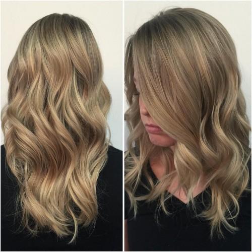 hairbyallisonlynn_-beachy-waves-2015