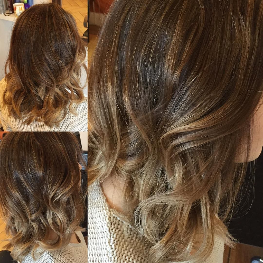 hairbybeccan_-brunette-balayage-highlights