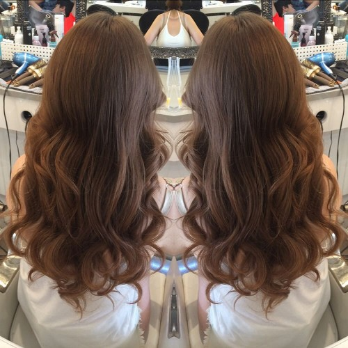 hairbycandybh_-loose curls for long hair