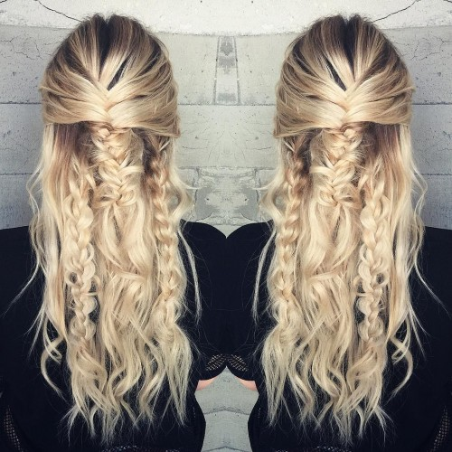 harttofcolor-types-of-braids