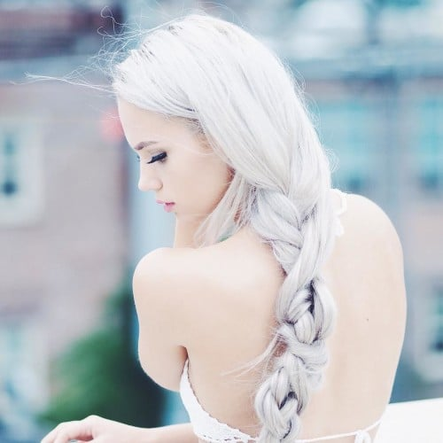 www.hairstylestars.com/wp-content/uploads/2015/09/kirstenzellers-different-braid-styles-e1443285473548.jpg