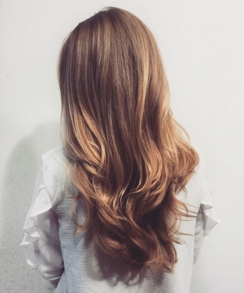 marije_salonb-hair-color-trends-2015-bronde