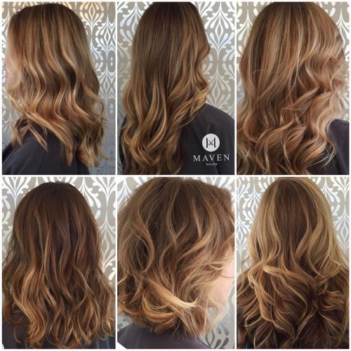 mavenbeverlyhills-hair-color-trends-fall-2015-