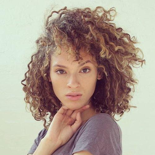 nastasiascott_-shoulder-length-natural-curly-hair-