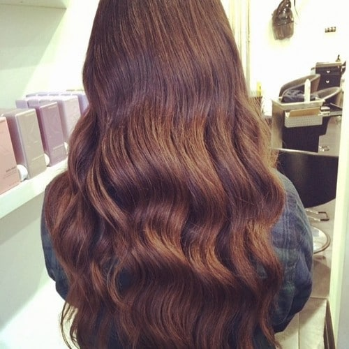 parlonscheveux_-chocolate_hair_color-trends-2015