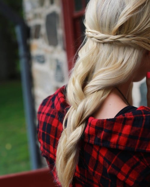 sarahpotempa-braid-ideas-braidinspo-braidspiration