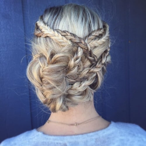 sarahpotempa_-multi-braided-hairinspo-braidinspo-braid-styles