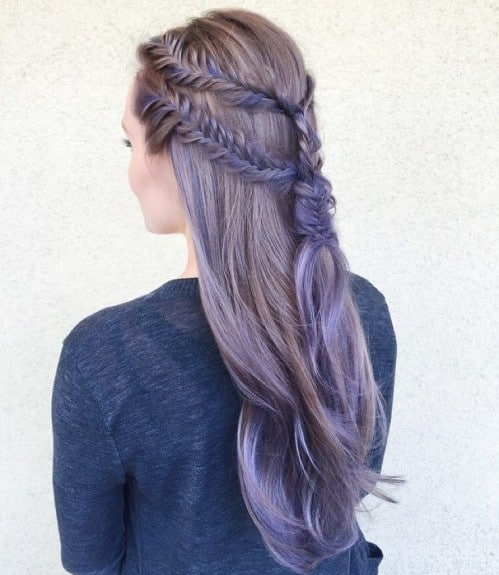 shurie-double-braid-no-elastics