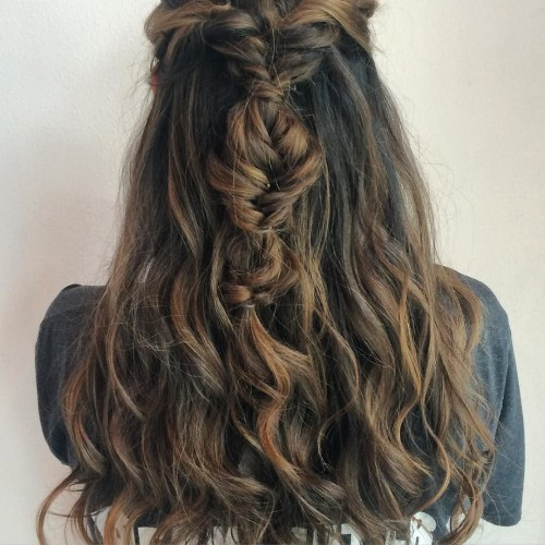 spiceupurlyfe-different-fishtail-braids