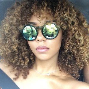 3 Curly Hair Cuts That Will Make You Jealous