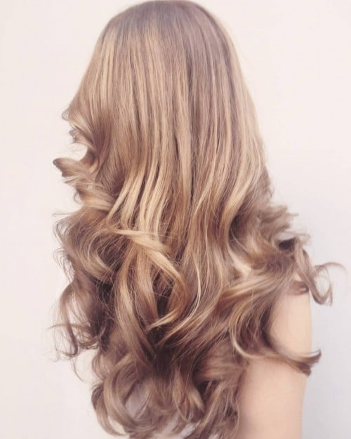 tarasrichter-hair-color-trends-2015-balayage-ombre-bronde