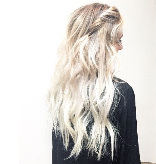 beautybyelizabethfaye-ombre-hair-blonde-white