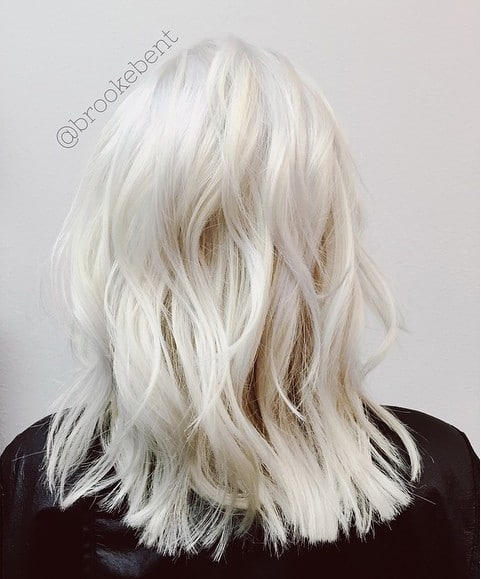 brookebent-Cool_blonde-hair-color-