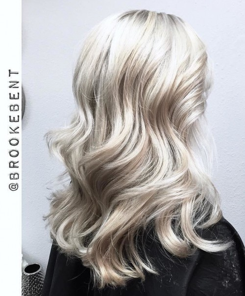 brookebent-White-Pearl-Cool-Blonde