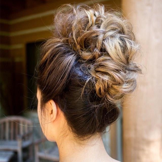 hairandmakeupbysteph_-curly_Mohawks-updo-trends-2015
