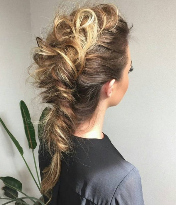 the.milestone_-braided-mohawk__updo
