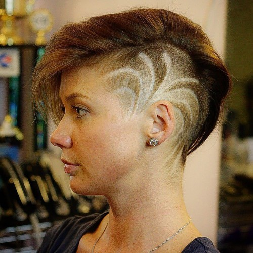 theburghbarber-undercut pixie-barbershop-cuts-for-women