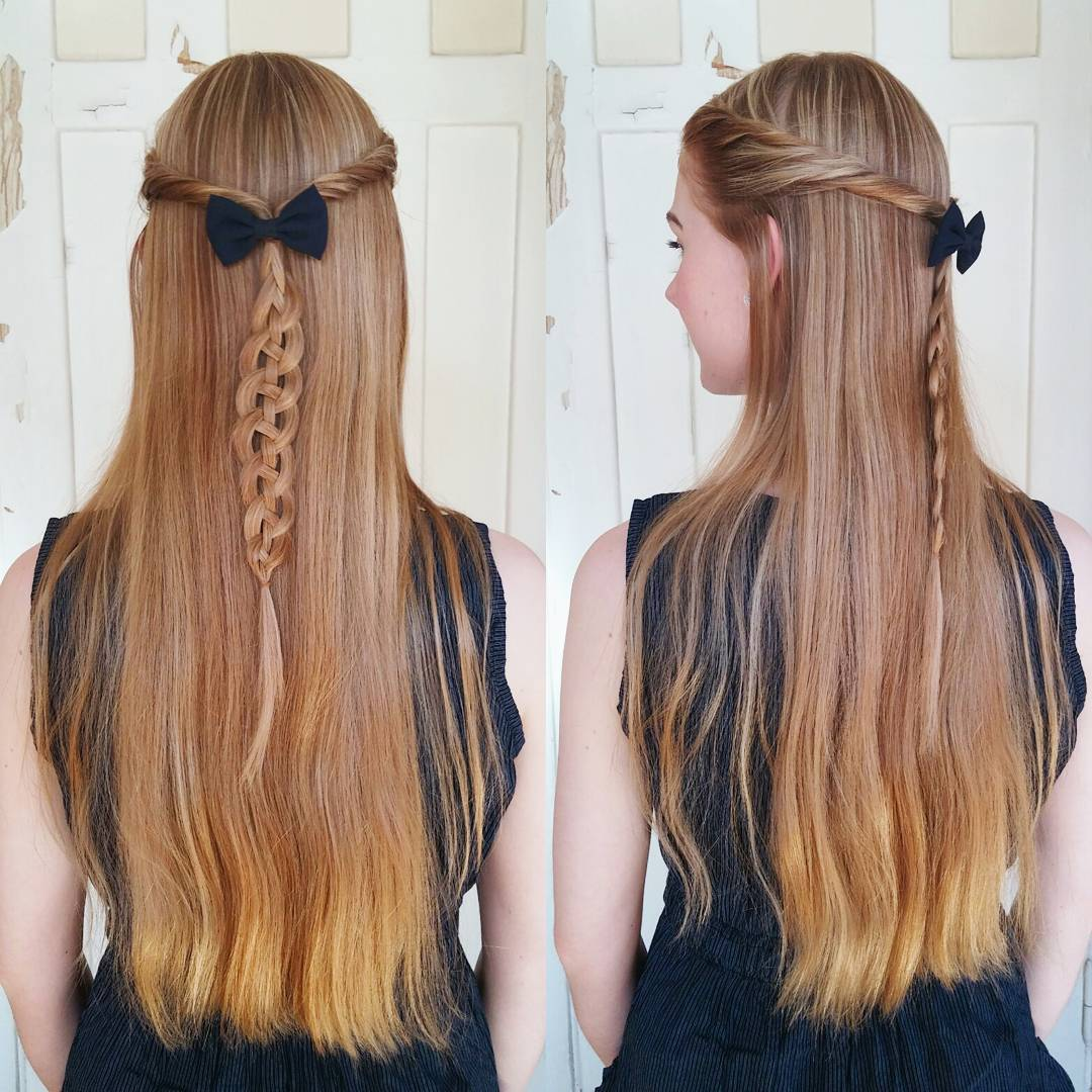 amandas0fia-two-twisted-braids-combined-with-a-4-strand-braid-long-hairstyle