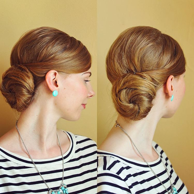amandas0fia-side-bun-long-hair