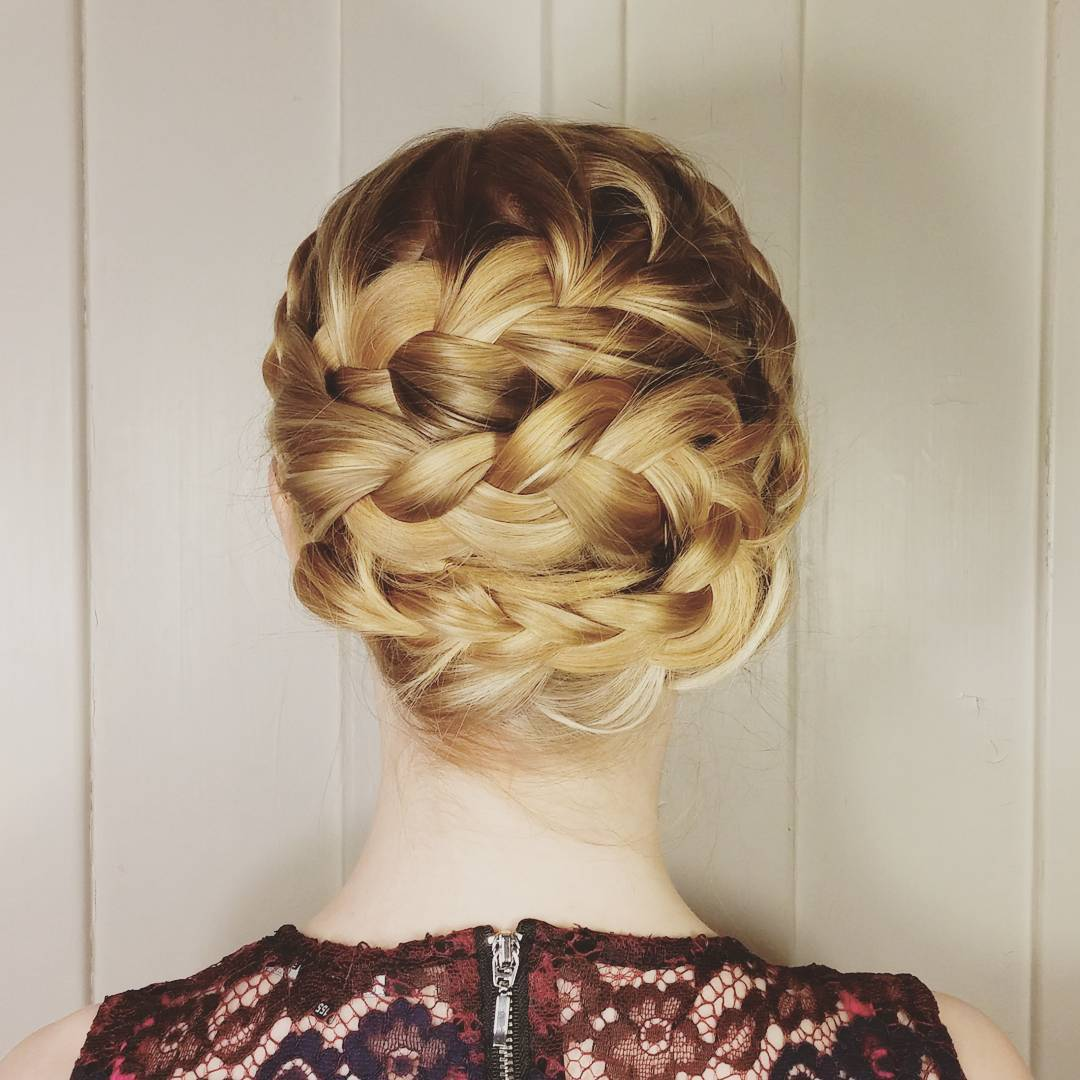 amandas0fia-vintage-braids-hairstyle-for-long-hair