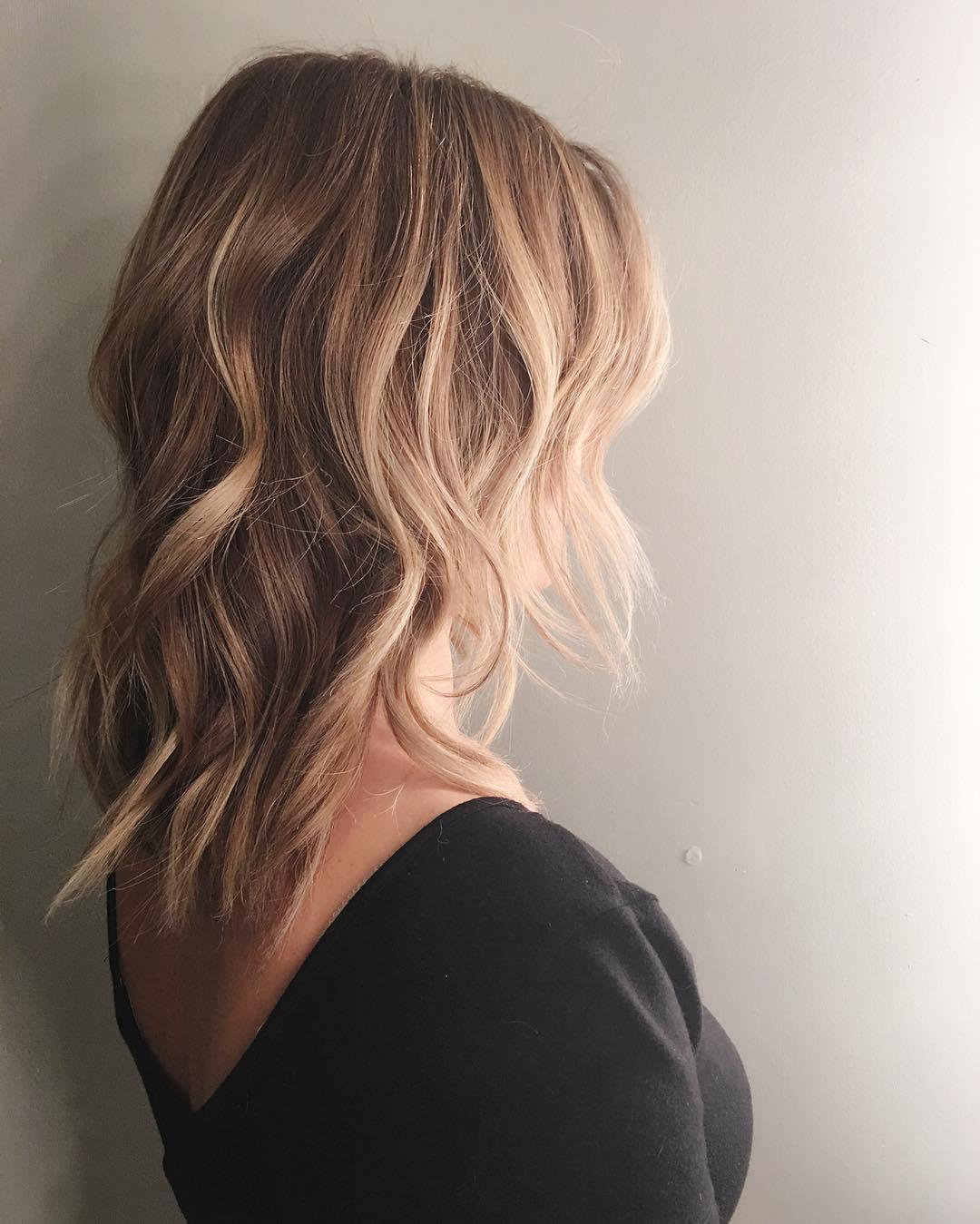 ashleysinnhair-layered-haircut-with-waves