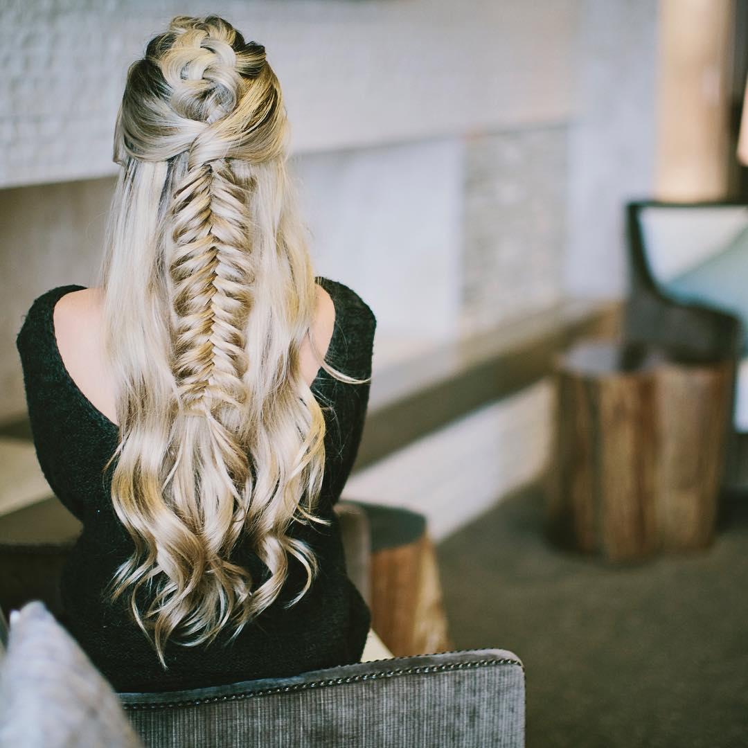 bamhair-half-updor-for-long-hair-formal-braid-fishtail