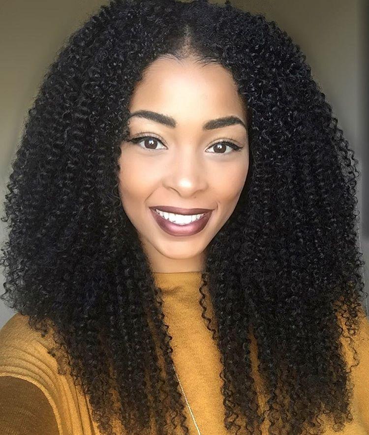 beautybybeemarie-long-natural-hair