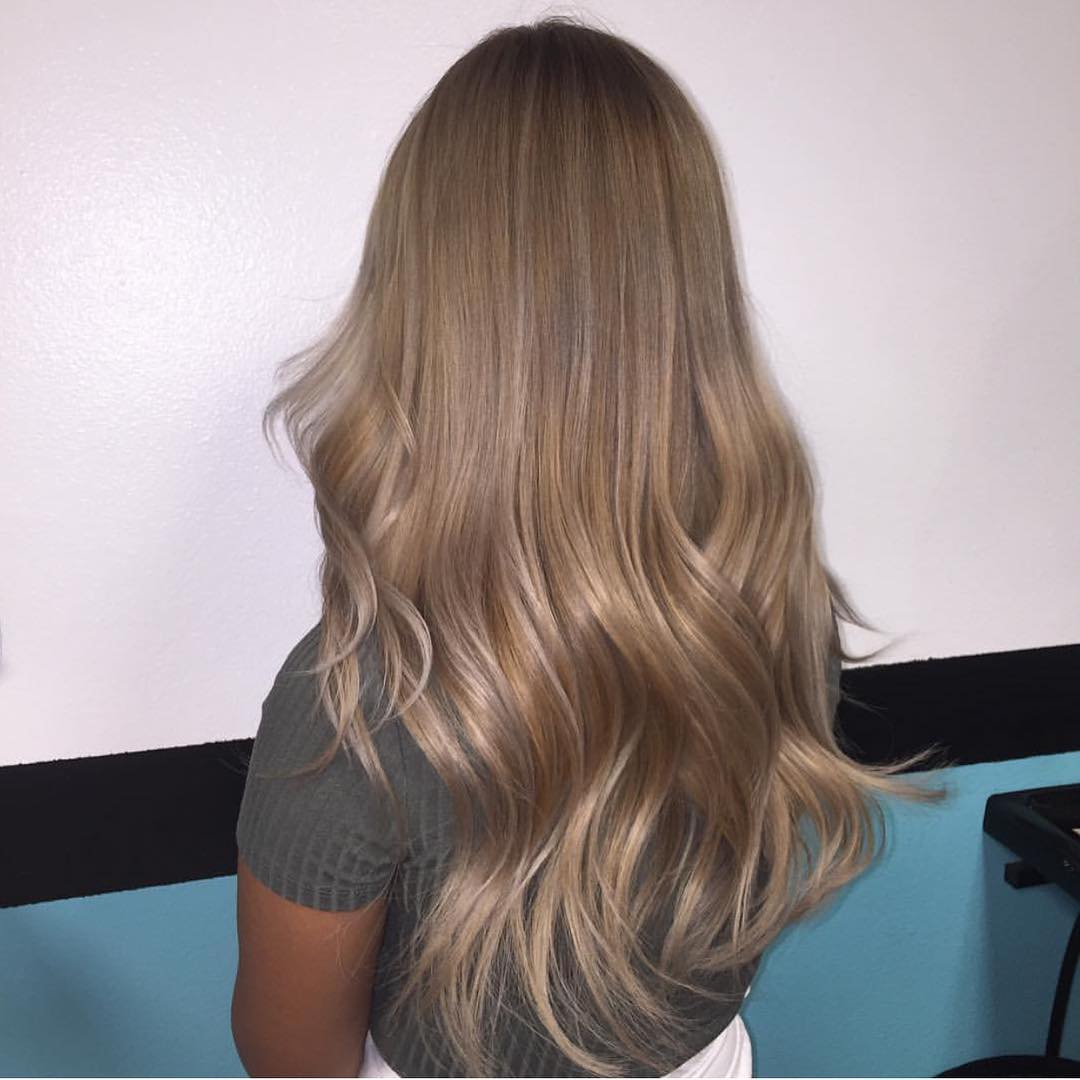 beautybydrose-subtle-balayage-loose-curls-for-long-hair