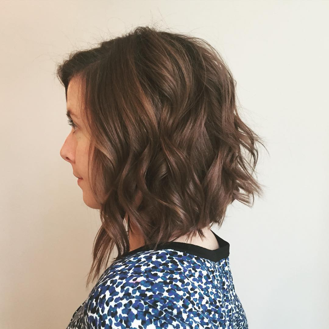beautybyemilyhill-lobs-long-hair-bob