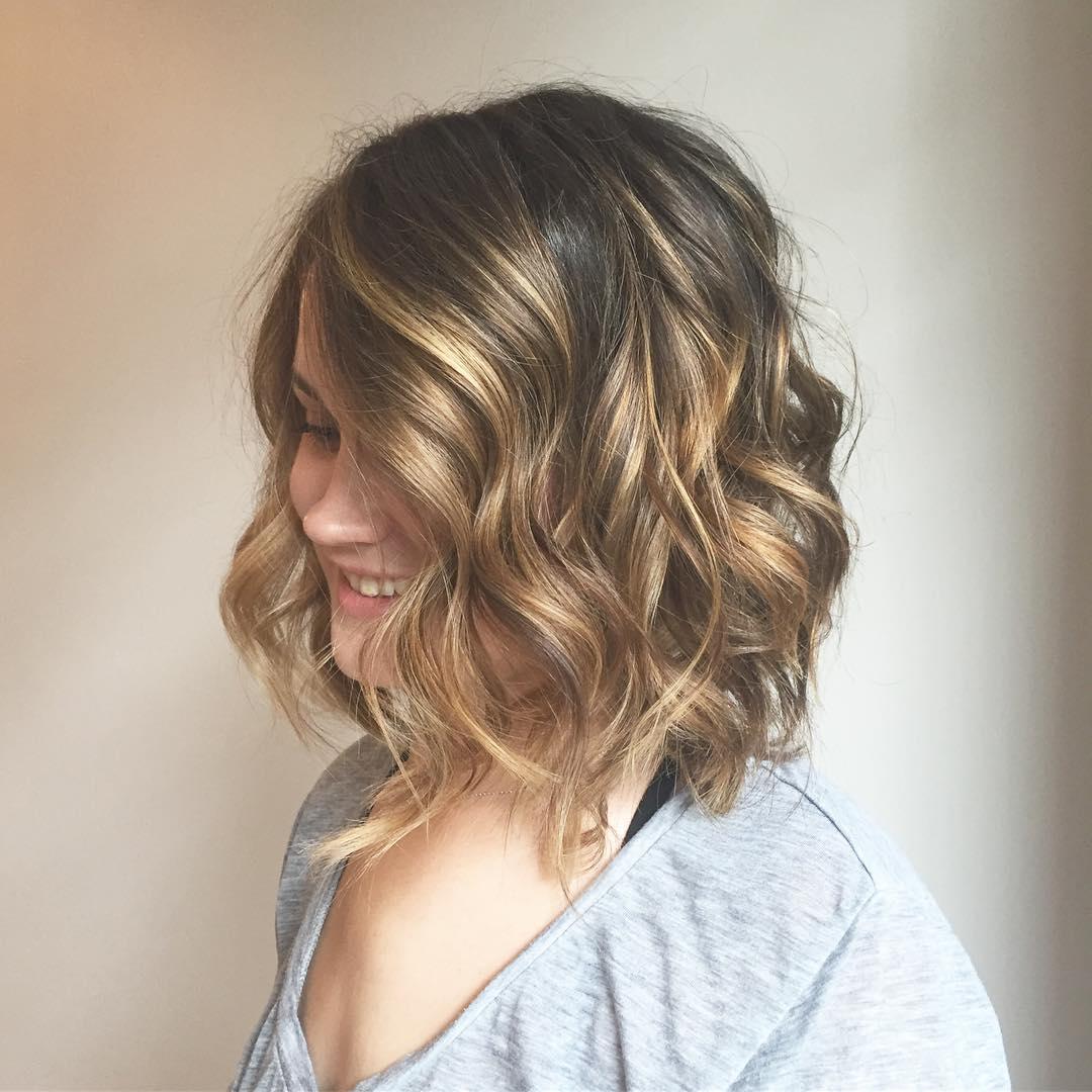 beautybyemilyhill-long-layered-hairstyles