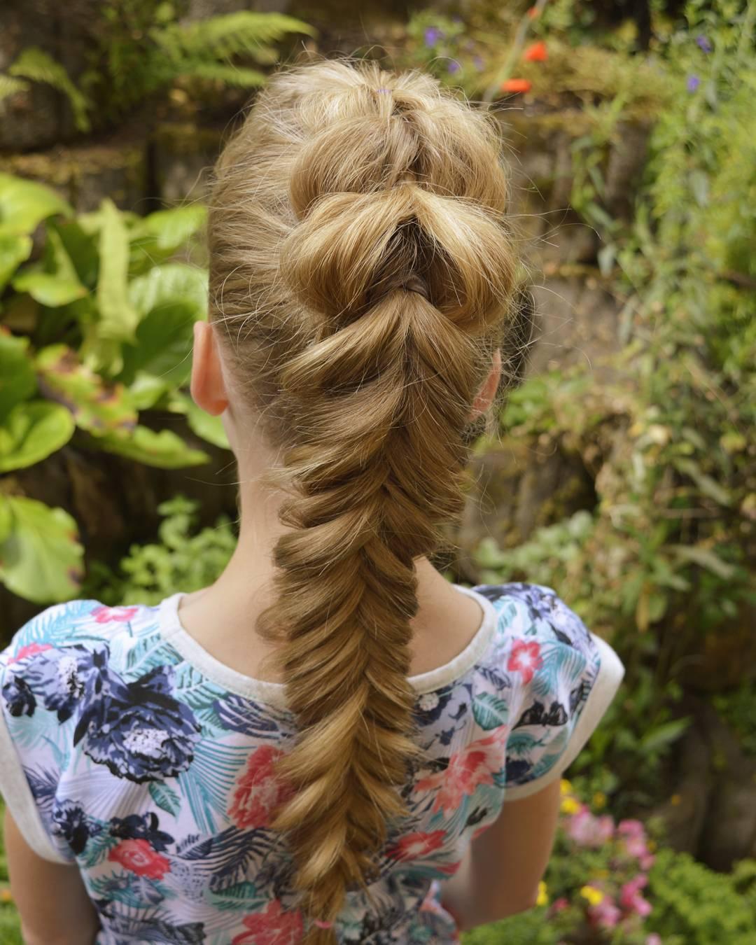100 Cute Hairstyles + Haircuts For Long Hair (2020 Styles)