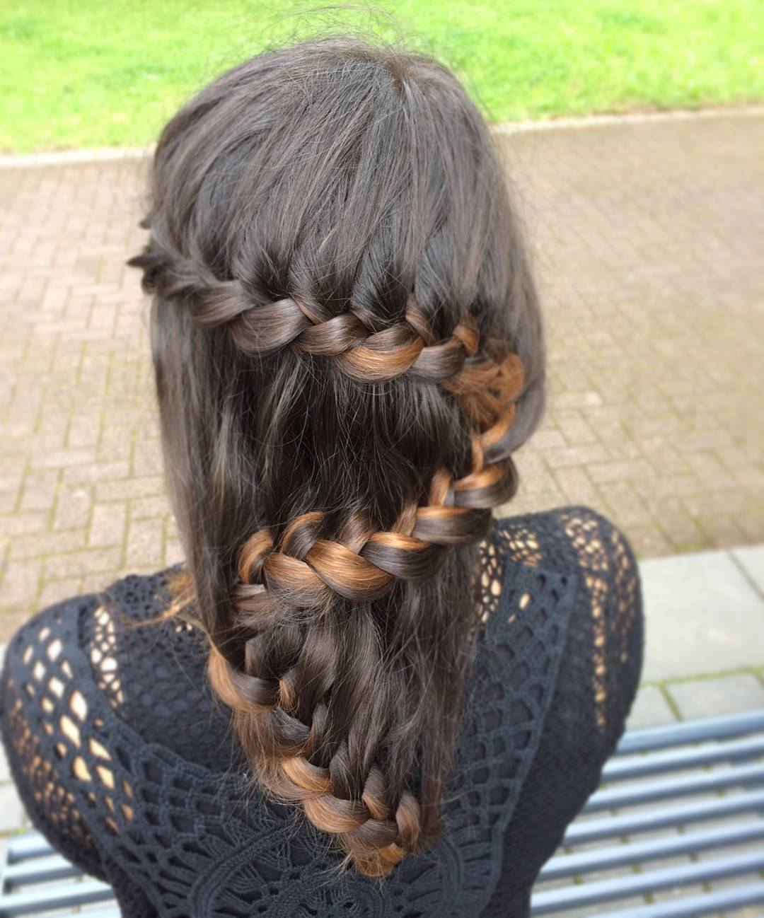 braidsbunsandmore-snake-braid-long-hair