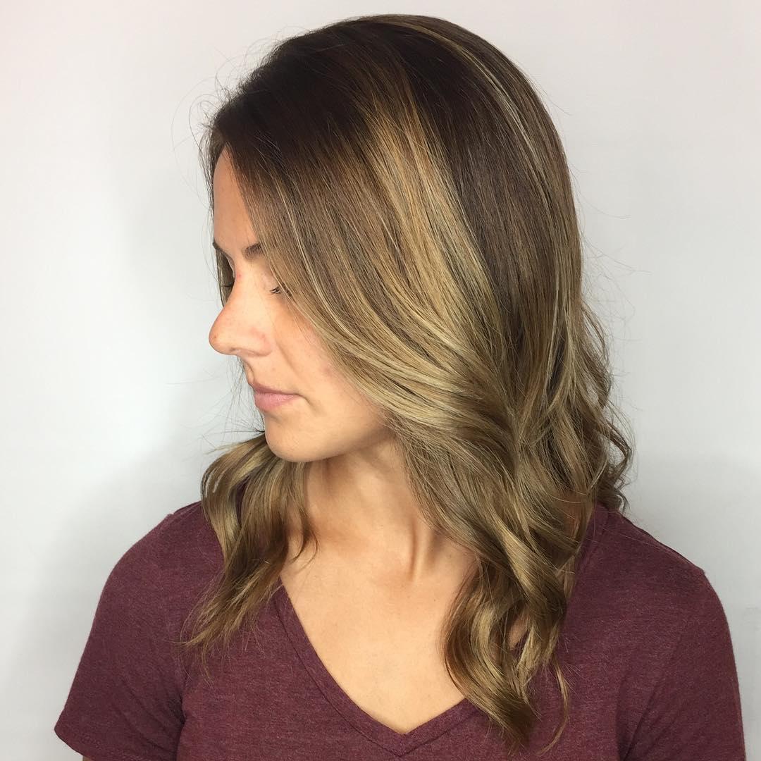 caleighmoriahhair-bayalage-long-brown-hair-hairstyle