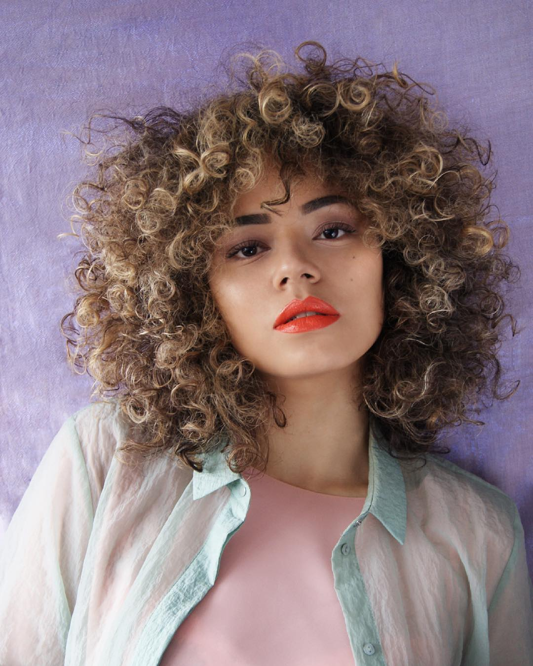 celmatique-haircut-for-long-curly-hair-with-bangs-natural-hair