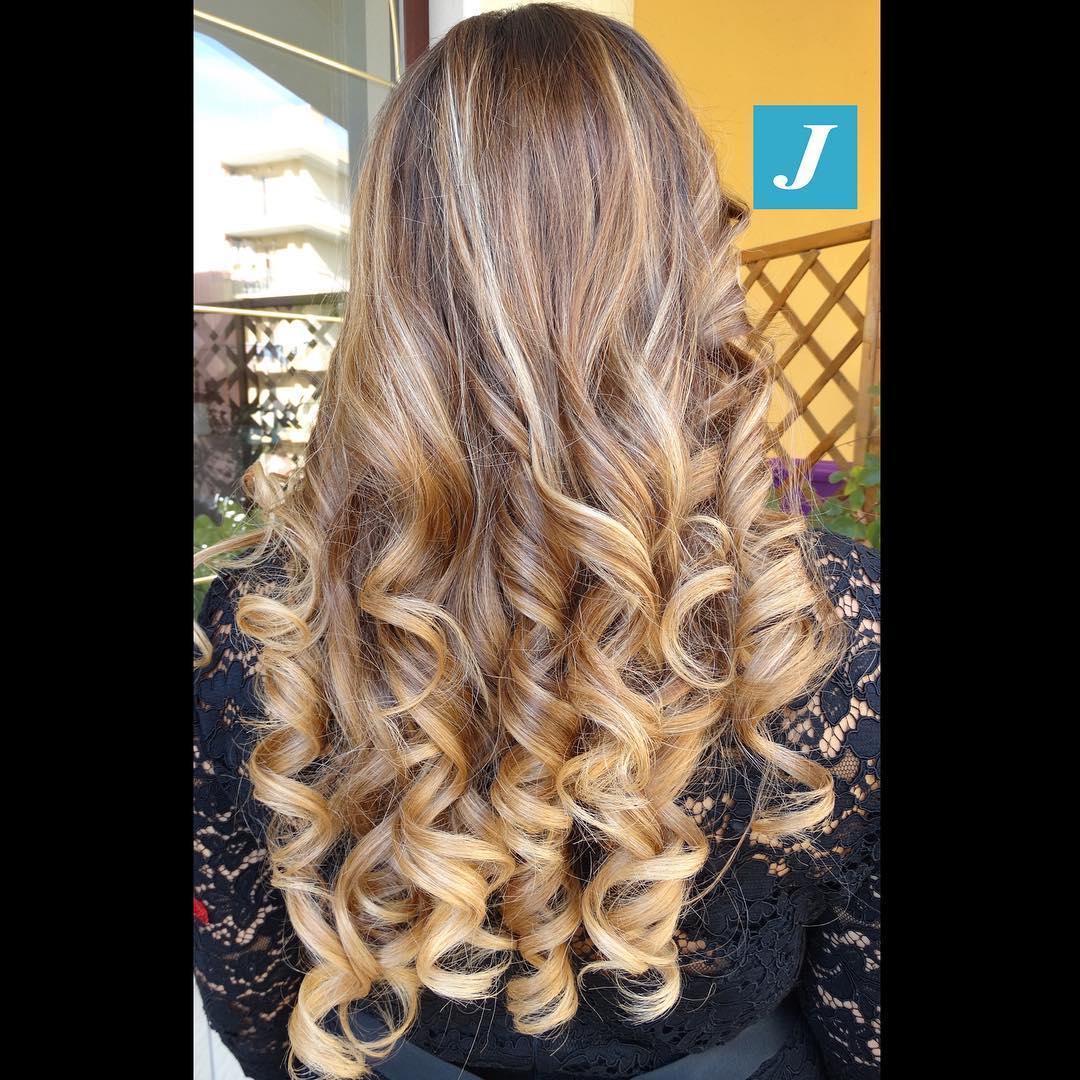 Cute Hairstyles For Long Hair Pinterest