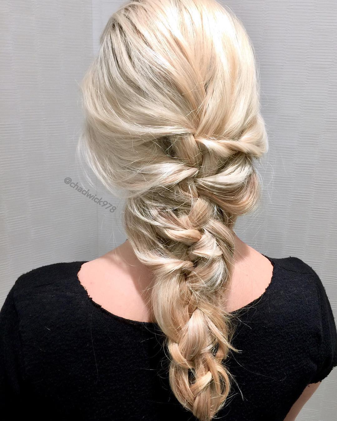 chadwick978-twisted-rope-braid-long-hair