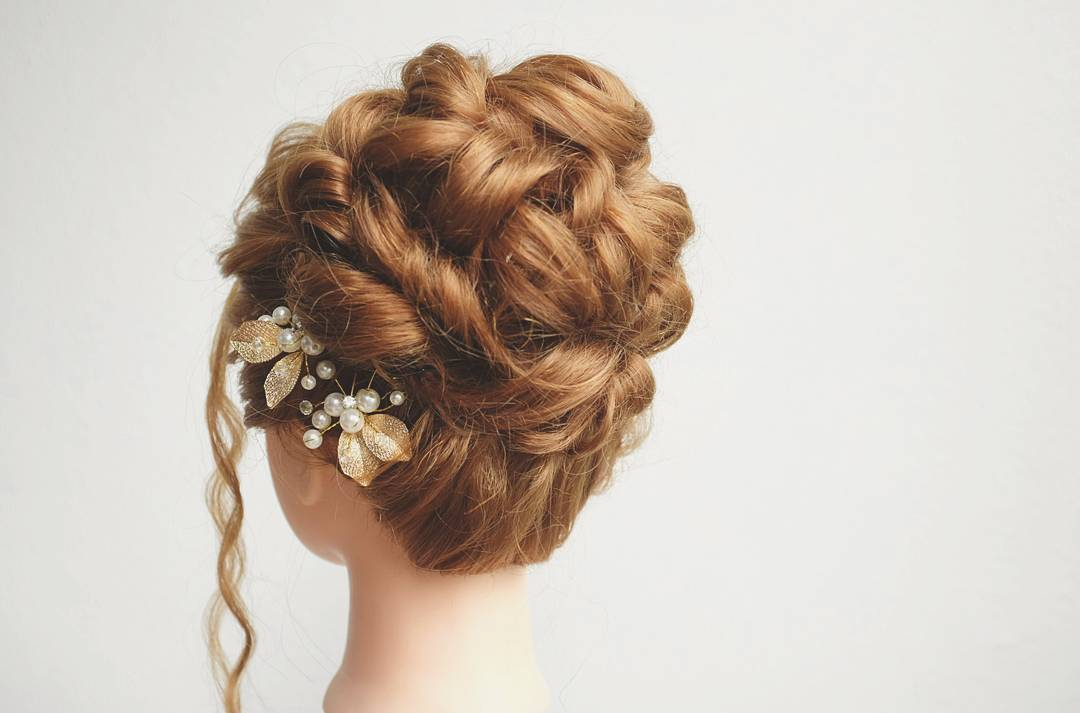 charlane_yu-wedding-updo-hairstyles-for-long-hair