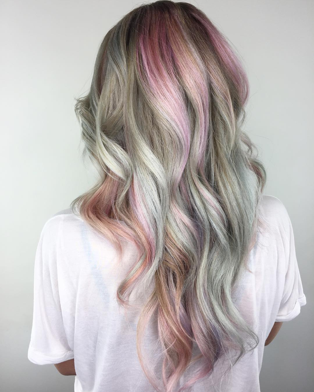 chitabeseau-mermaid-pink-highlights