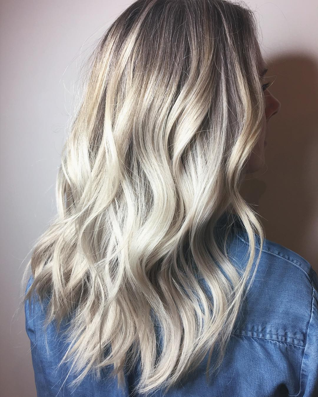 chrisweberhair-platinum-blonde-balayage
