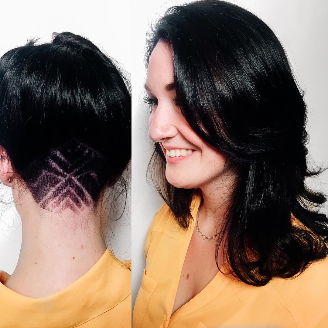 cutnj-undercut-for-long-hair-women
