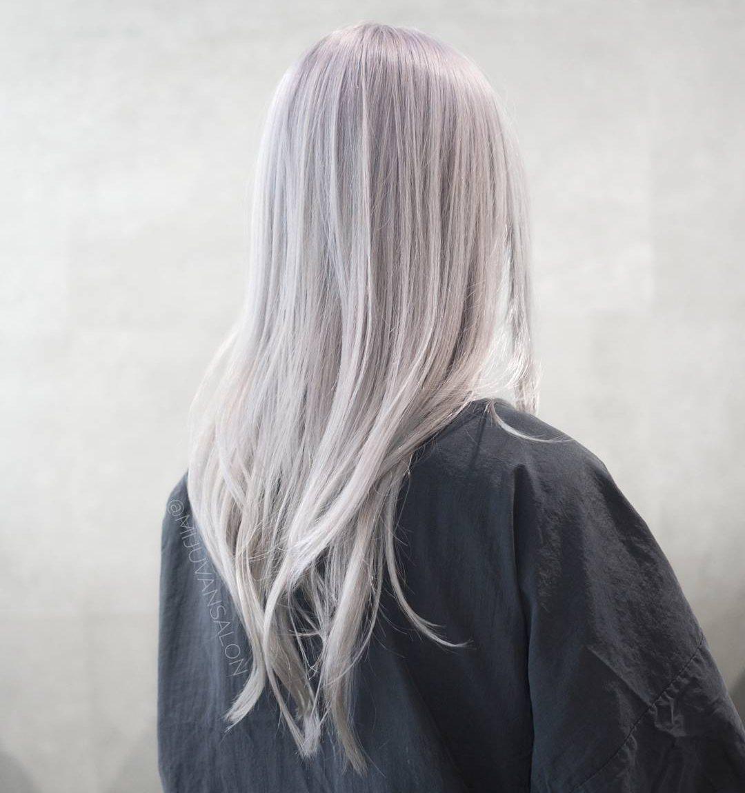 dearmiju-v-cut-hair