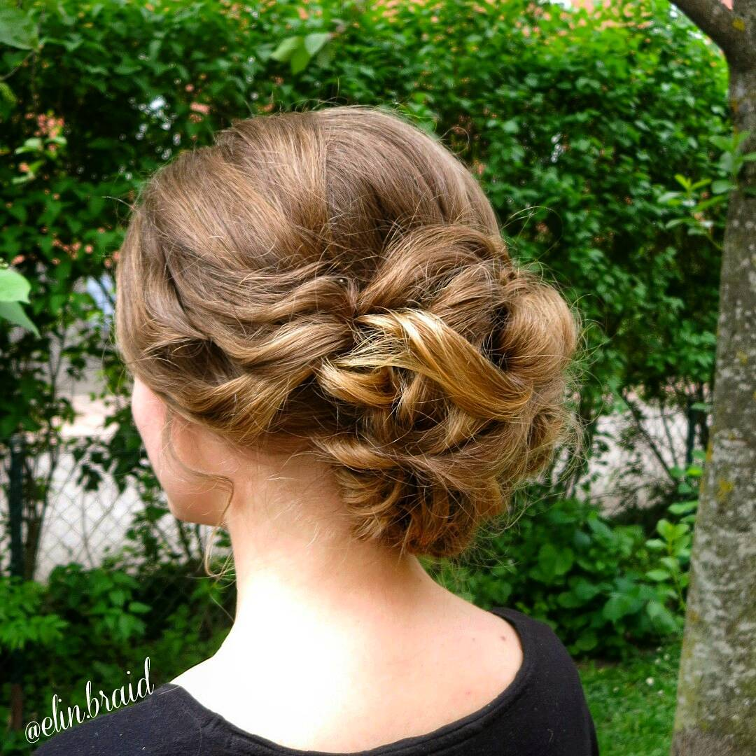 elin-braid-beautiful-updo